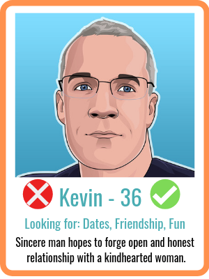 Dating Profile 2 (1)