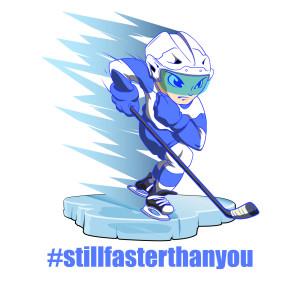 StillFaster_2