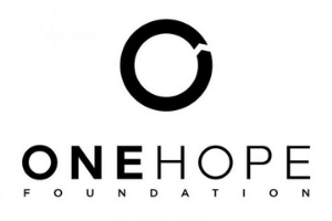 Autism Awareness Month Fundraiser - ONEHOPE Wine