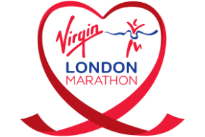 Virgin Money London Marathon @ London