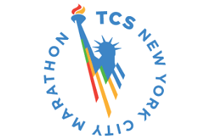 TCS New York City Marathon @ New York, NY