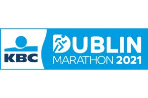 KBC Dublin Marathon @ Dublin, Ireland
