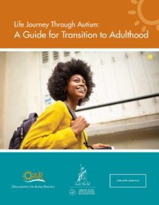 A Guide for Transition to Adulthood (2021)